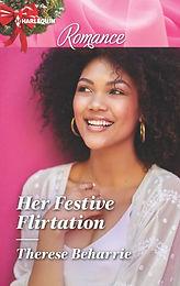Her-Festive-Flirtation-US.jpg