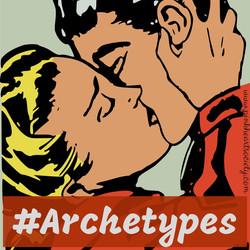 #Archetypes
