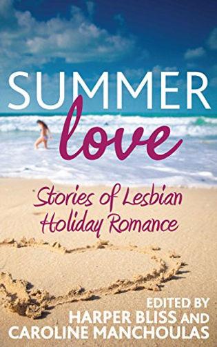 TheRomanceAcademy: Disability in Romance   Magazine   Romance   The