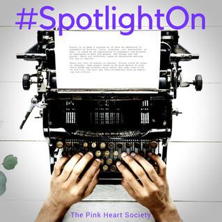 #SpotlightOn: Brandi Willis Schreiber