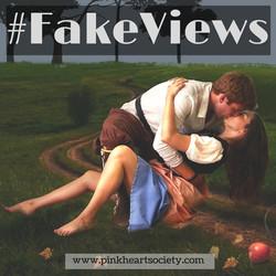 #FakeViews