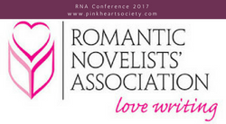 RNA Conference 2017