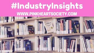 #IndustryInsights: KimberleyYoung