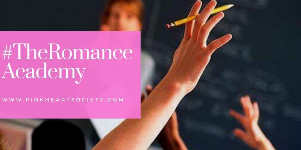 The Romance Academy