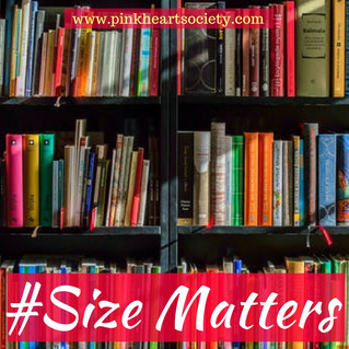 The PHS Poll: Size Matters