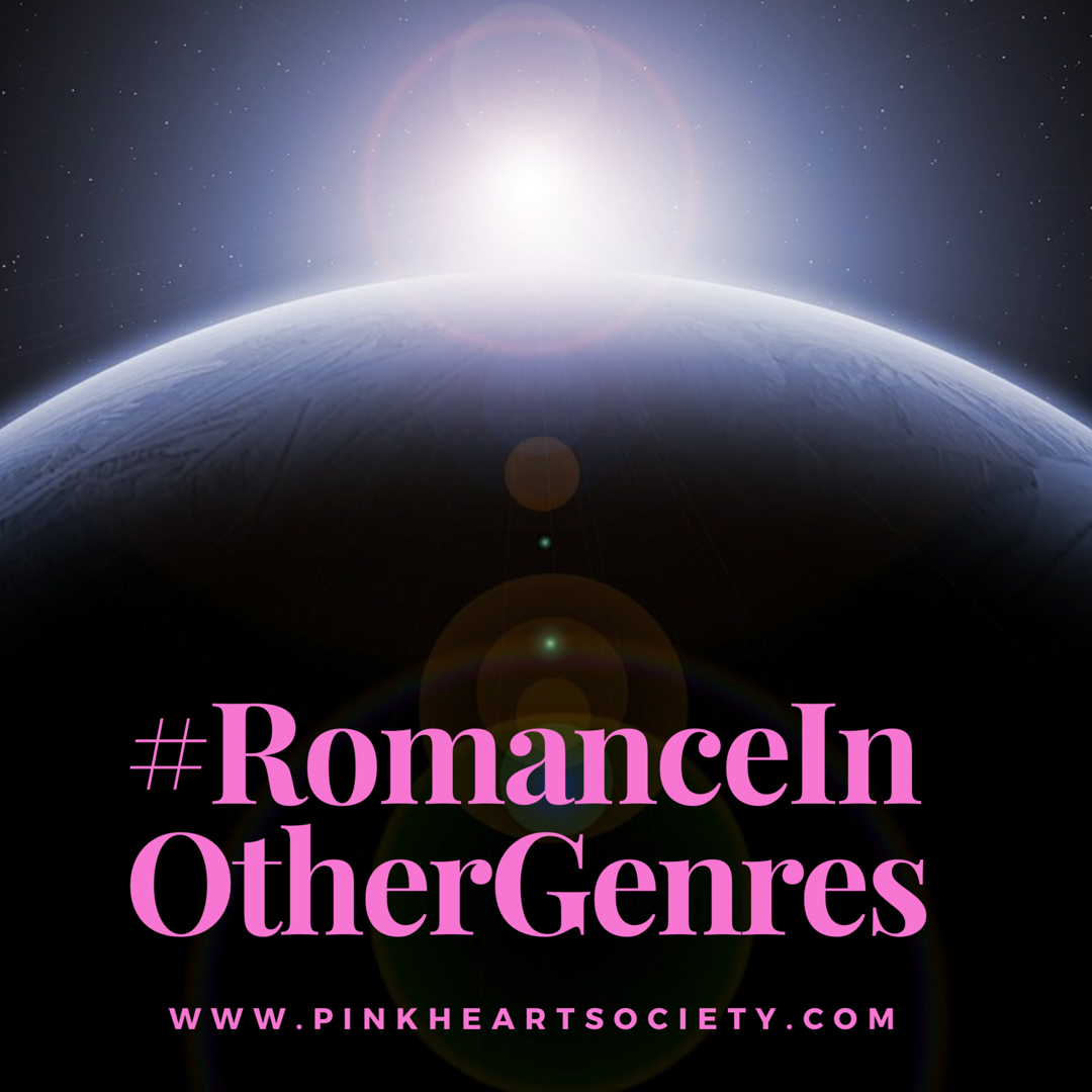 RomanceInOtherGenres