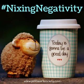 Nixing Negativity