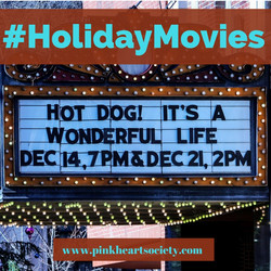 Must See Holiday Movies
