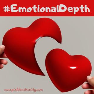 Emotional Depth