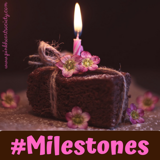 September Editorial: Measuring Milestones