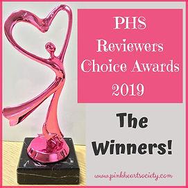 Reviewers Choice Award Winners.jpg