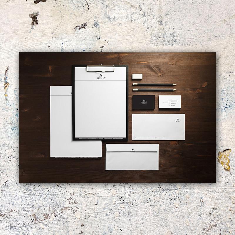 Branding Portfolio-6