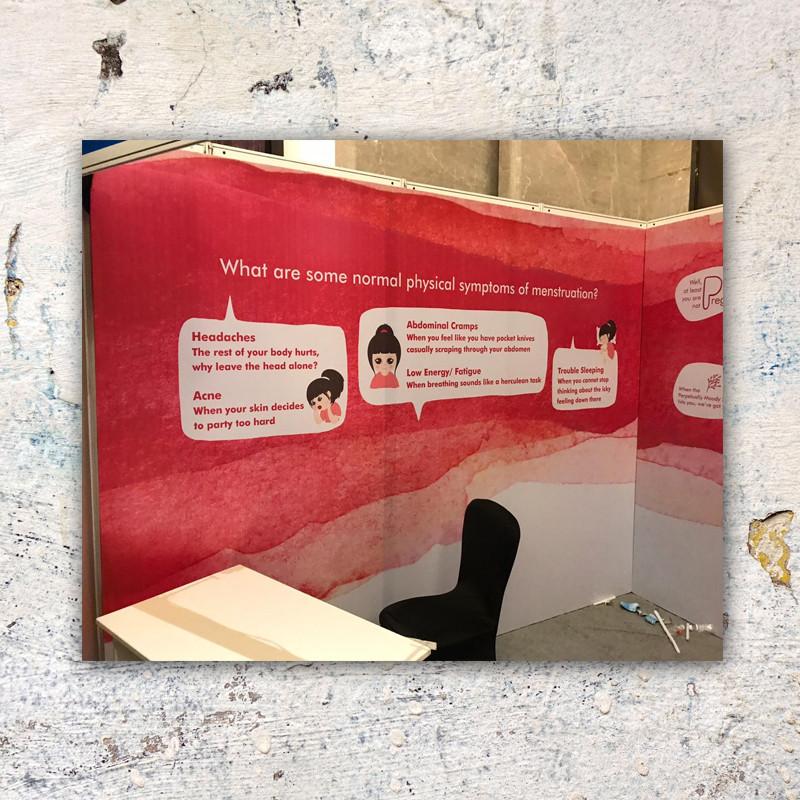 Retail & Visual Merchandising Portfolio-2