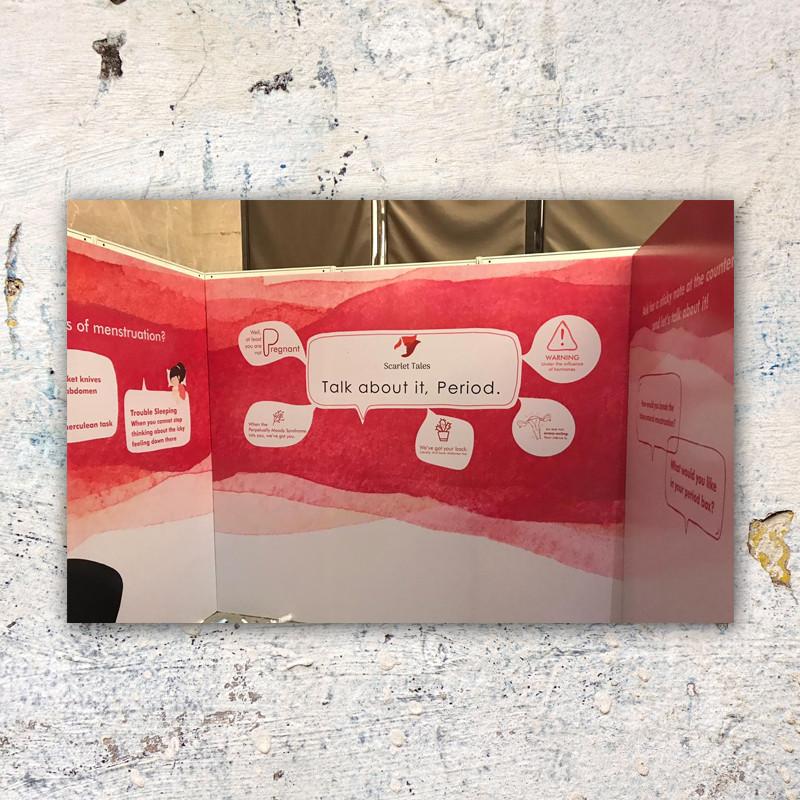 Retail & Visual Merchandising Portfolio-1
