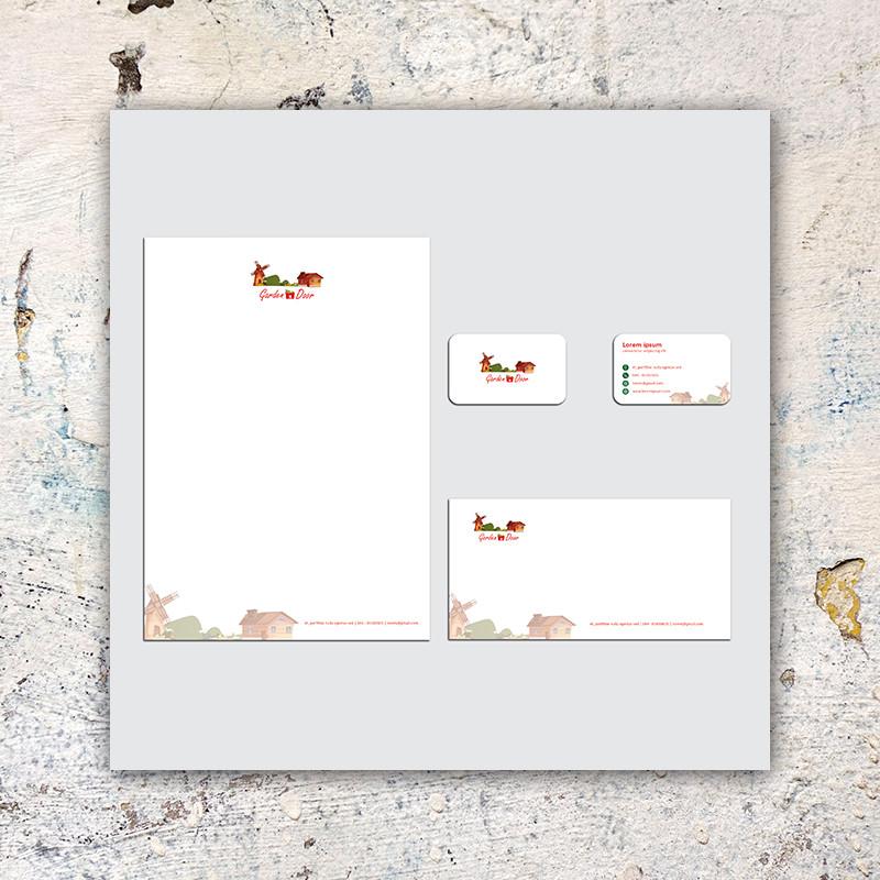 Branding Portfolio-5