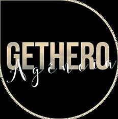 Agência de Domésticas GetHero