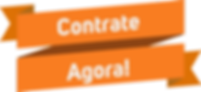 contrate-agora.png