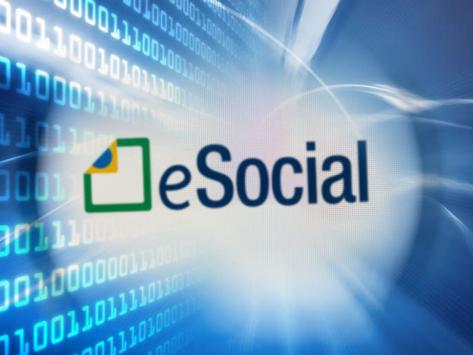 Como Pagar eSocial Doméstico Atrasado?