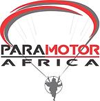 Paramotor Africa Logo.png