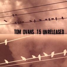 15 Unreleased  2002