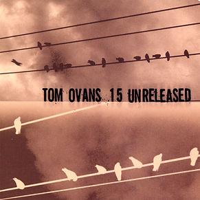 15Unreleased_cover.jpg
