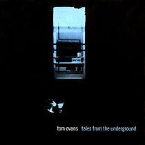 TalesFromTheUnderground_cover.jpg