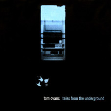 Tales From the Underground 1995