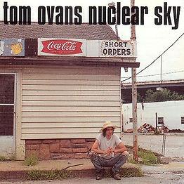 NuclearSky.jpg