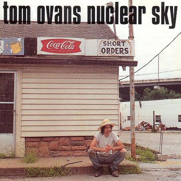 Nuclear Sky 1996