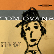 Get On Board. 2011