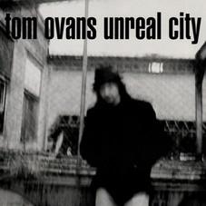 Unreal City 1993