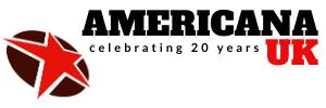 AUK-2021-logo.png