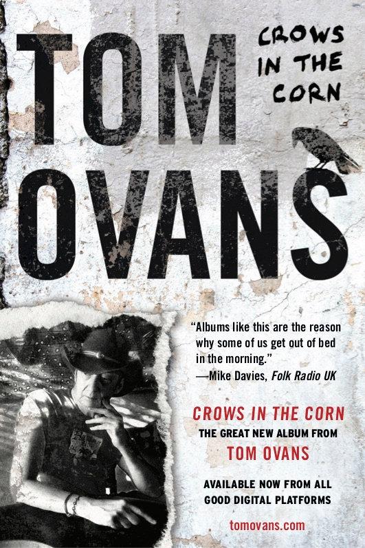 Tom Ovans Maverick Ad 12.20.jpg