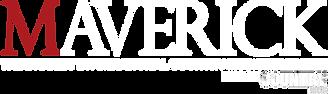 Mav-White-With-CM-Logo-3.png
