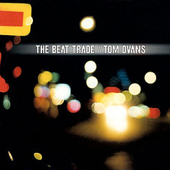TheBeatTrade_cover.jpg