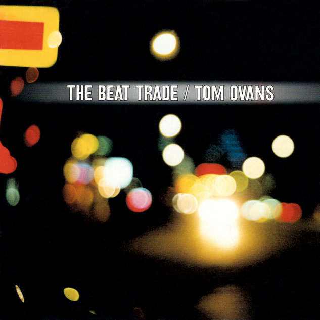 The Beat Trade 1999