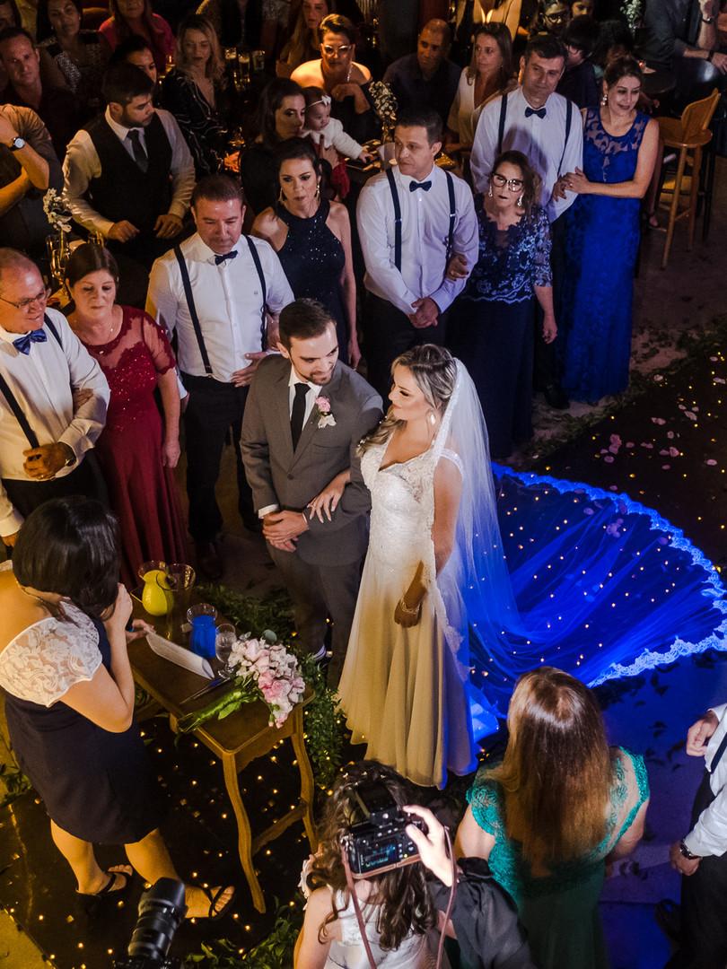 Casamento Alan e Janaina-1176.jpg