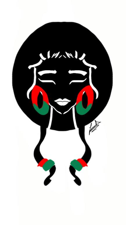 Pan Africana