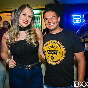 SUPRASUMO + DJ CHRIS CAMPOS