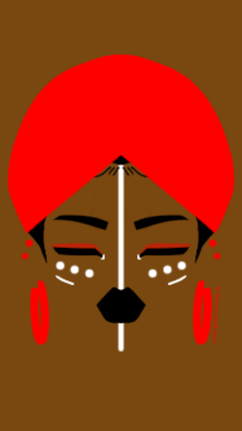 Mwaitu