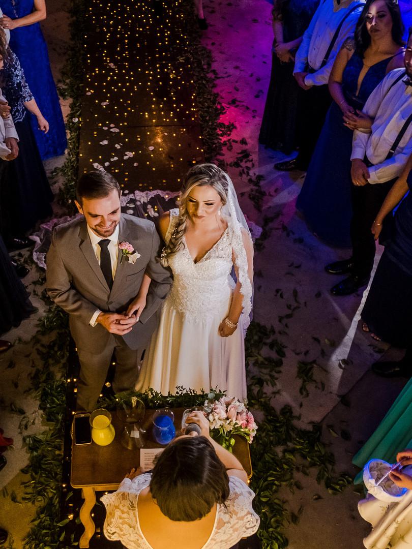 Casamento Alan e Janaina-1174.jpg