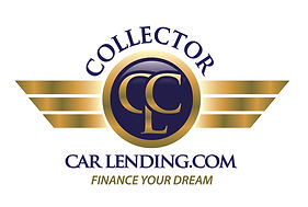 Classic car lenders Leesburg