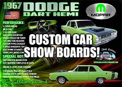 Classic Car Clubs Daytona Florida