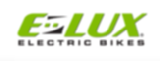 Elux Electric Bikes