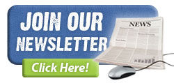 Leesburg Street Cruisers Newsletter
