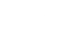 Logo_CamelotRidgeResort_DougM_WhiteTail_Vector_Approved_Wht.png