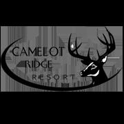 Logo_CamelotRidgeResort_WhiteTail_180px