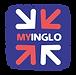 myinglo_2.png