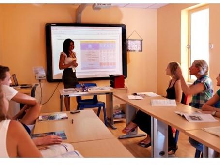 Insegnanti e Accreditamenti