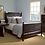 Thumbnail: The Nantucket Wellesley Bed